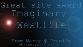 imaginarywestlife.jpg
