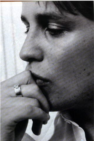 kiantour2002.jpg