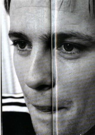 nickytour2002.jpg