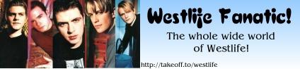 westlife_fanatic4.jpg