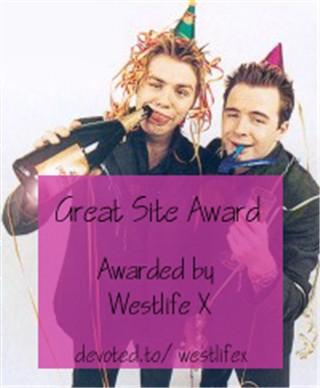 westlifex.jpg